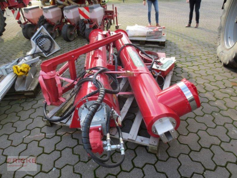 Zubehör Transporttechnik typu CanAgro DF 1315, Gebrauchtmaschine w Bockel - Gyhum (Zdjęcie 1)