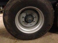 Continental Reifen 385-65-22,5 Zubehör Transporttechnik