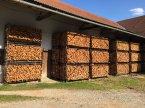 Zubehör Transporttechnik des Typs Fendt, Case/IHC Brennholzboxen Stapelboxen in Dinkelsbühl