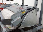 Zubehör Transporttechnik des Typs Fliegl KEHRMASCHINE KEHPRO1500, Neumaschine in Töging am Inn