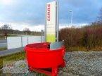 Zubehör Transporttechnik des Typs Fliegl MISCHMEISTER GARANT 100 in Töging am Inn