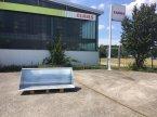 Zubehör Transporttechnik des Typs Fliegl SCHWERGUTSCHAUFEL in Grabenstätt-Erlstätt