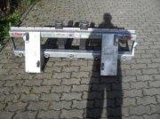 Fliegl STAPLERGABEL FREISICHT Zubehör Transporttechnik
