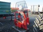 Zubehör Transporttechnik a típus Oehler SW 3500 P SEILWINDE PREMIUM ekkor: Hof