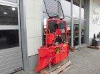 Zubehör Transporttechnik a típus Oehler SW 5500 EH-SA SEILWINDE FUNK ekkor: Birgland