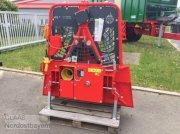 Zubehör Transporttechnik типа Oehler SW 5500 EH-SA SEILWINDE FUNK, Neumaschine в Altenstadt a.d. Wald