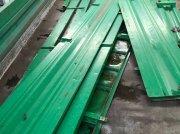 Reisch RUDK 11 Aufsatzbordwand Dodatna transportna oprema