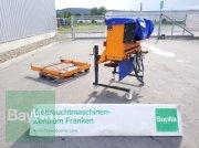 Sonstige Anbaustreuer für Holder C270 Zubehör Transporttechnik