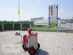 Zubehör Transporttechnik des Typs Sonstige MILK SHUTTLE II in Töging am Inn