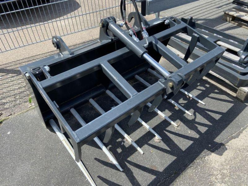 Zubehör Transporttechnik типа Sonstige Schäffer 1,20 M, Neumaschine в Cham (Фотография 1)