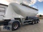 Zubehör Transporttechnik des Typs Spitzer Silo SF2433 Interne Nr. 9891 in Greven
