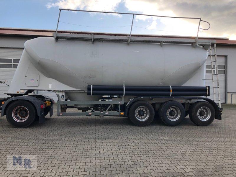 Zubehör Transporttechnik des Typs Spitzer Silo SF2433 Interne Nr. 9891, Gebrauchtmaschine in Greven (Bild 2)