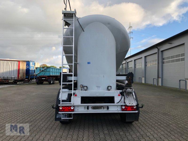Zubehör Transporttechnik des Typs Spitzer Silo SF2433 Interne Nr. 9891, Gebrauchtmaschine in Greven (Bild 4)