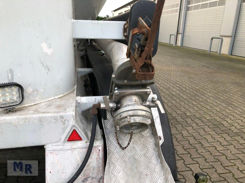 Zubehör Transporttechnik des Typs Spitzer Silo SF2433 Interne Nr. 9891, Gebrauchtmaschine in Greven (Bild 11)
