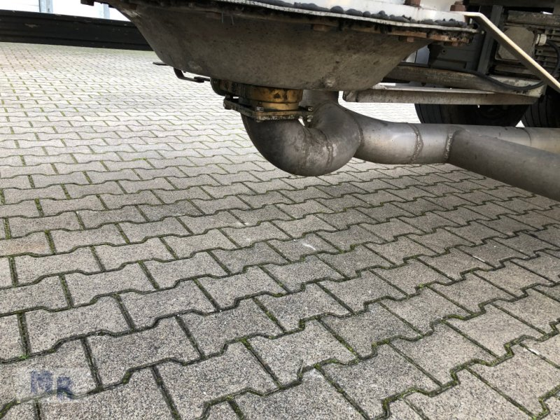 Zubehör Transporttechnik des Typs Spitzer Silo SF2433 Interne Nr. 9891, Gebrauchtmaschine in Greven (Bild 15)
