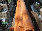 Zubehör tipa Amazone ABDECKROLLPLANE, Neumaschine u Nienburg