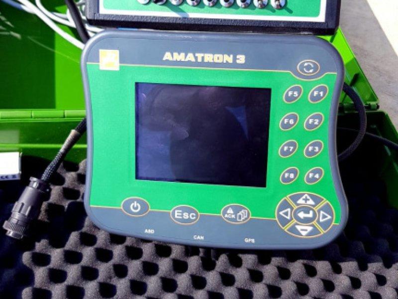 Zubehör tipa Amazone Amatron 3, Gebrauchtmaschine u Aislingen (Slika 1)