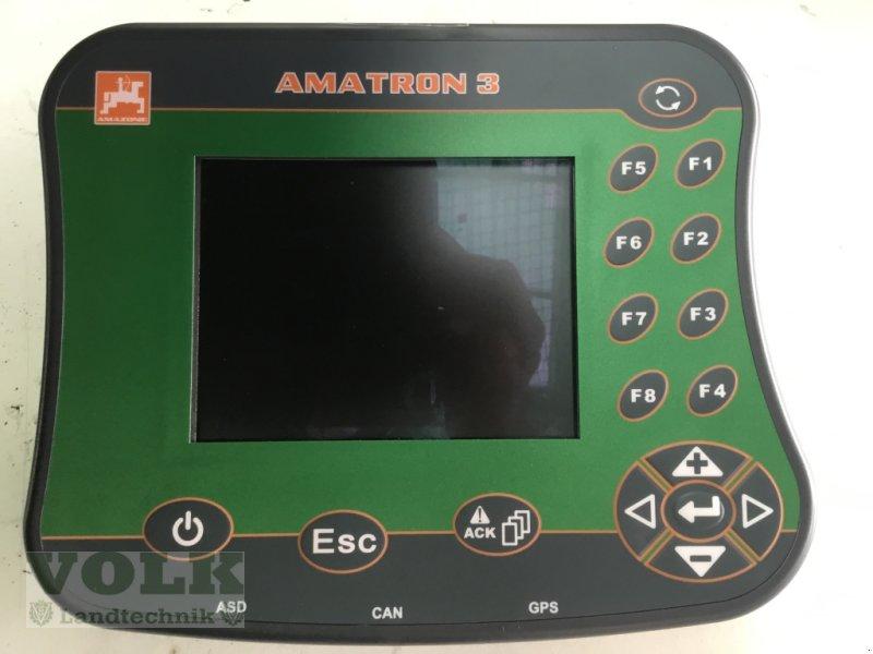 Zubehör типа Amazone Amatron 3, Neumaschine в Friedberg-Derching (Фотография 1)