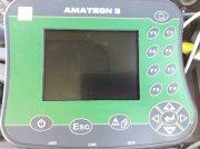 Zubehör a típus Amazone Amatron 3, Neumaschine ekkor: Hatzendorf