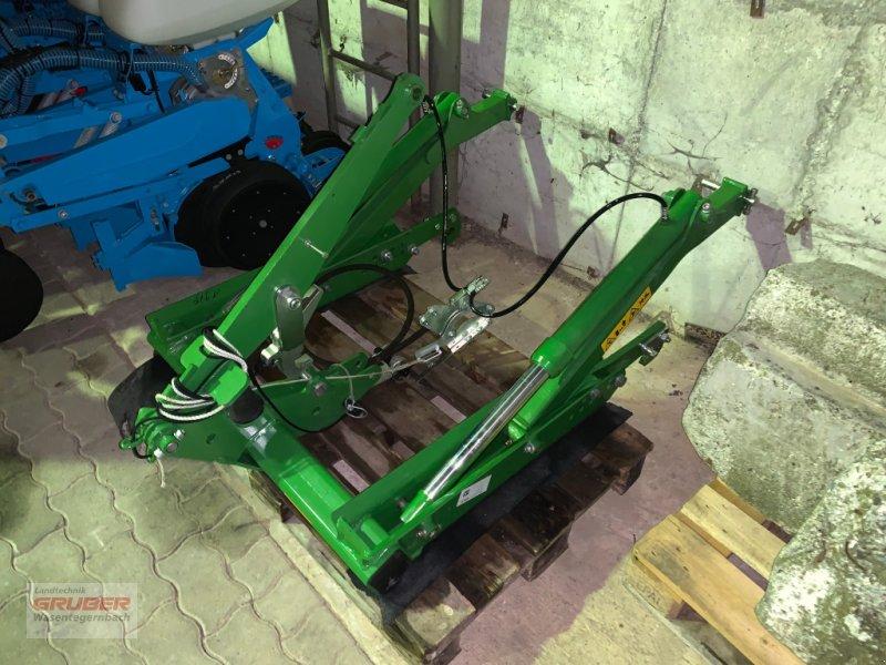 Kép Amazone hydraulische Hitch passend für KX 3000