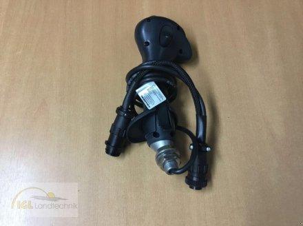 Zubehör tipa Amazone ISO Bus Joy Stick, Neumaschine u Pfreimd (Slika 2)