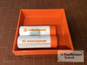 Amazone Mobiler Prüfstand Akcesoria