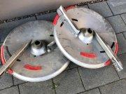 Zubehör tip Amazone Streuscheiben, Gebrauchtmaschine in Donaueschingen