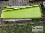 Zubehör des Typs CLAAS Unbekannt, Gebrauchtmaschine in Salzkotten