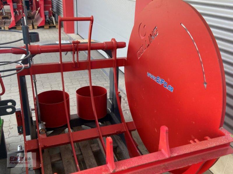Zubehör des Typs Collino Bündelgerät, Gebrauchtmaschine in Bad Grönenbach (Bild 1)