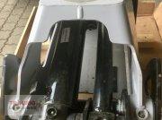 Zubehör des Typs Cranab CR 250, Neumaschine in Mainburg/Wambach