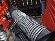 Zubehör des Typs Deutz-Fahr eine neue ungesteuerte 2-Meter breite Pick-Up für Rotomaster Vicon Rotex und andere 1663 5735  16635735, Neumaschine in Burgrieden