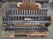 Zubehör des Typs Deutz-Fahr neue Fördertrommel montiert 4-Schwingenaggregat für Feedmaster, K-Modelle, Vicon Feedex,... 1663 0130.01, Neumaschine in Burgrieden