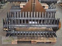 Deutz-Fahr neue Fördertrommel montiert 4-Schwingenaggregat für Feedmaster, K-Modelle, Vicon Feedex,... 1663 0130.01 Zubehör