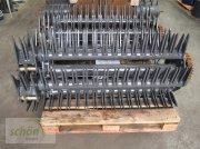 Zubehör des Typs Deutz-Fahr neue Fördertrommel montiert 5-Schwingenaggregat für Feedmaster und K-Modelle und Vicon Feedex.... 51-979607, Neumaschine in Burgrieden