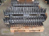 Deutz-Fahr neue Fördertrommel montiert 5-Schwingenaggregat für Feedmaster und K-Modelle und Vicon Feedex.... 51-979607 Zubehör