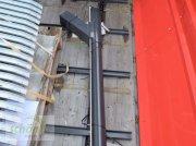 Zubehör des Typs Deutz-Fahr Stützfuss Stützfuß für Ladewagen Anhänger 16635601 1663 5601, Neumaschine in Burgrieden