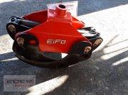 EiFo HG 016 Zubehör