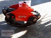 Zubehör typu EiFo HG 016, Neumaschine w Tuntenhausen