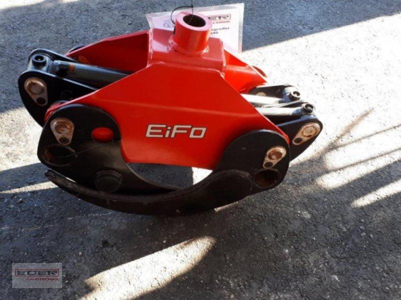 Poză EiFo HG 016