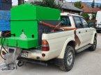 Zubehör typu Every Season ES Streuer Pickup w Csovar