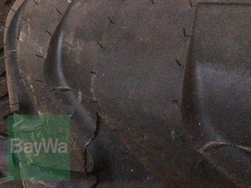 Zubehör des Typs Fendt SATZ BEREIFUNG FENDT, Neumaschine in Mindelheim (Bild 4)