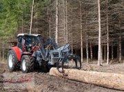 Zubehör des Typs Fliegl Holzbündelgerät, Neumaschine in Kastl