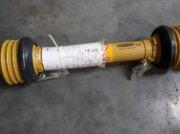 Zubehör des Typs GKN Gelenkwelle W2300 SD 15, Neumaschine in Winzer