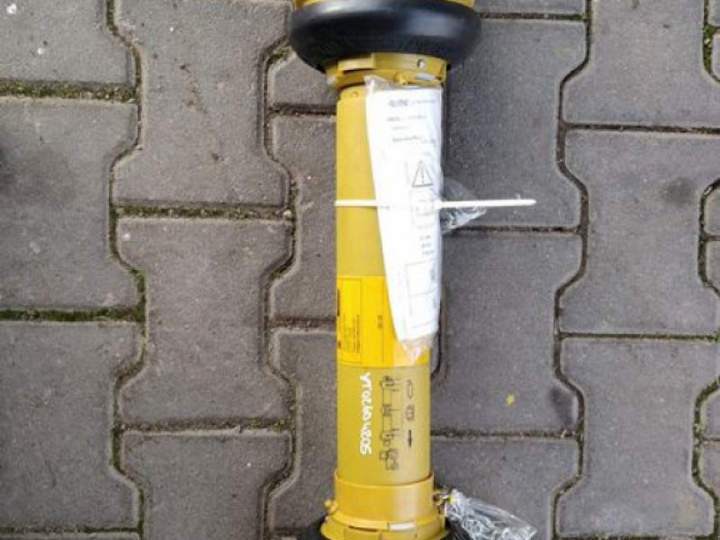 Zubehör typu GKN GELENKWELLE W2400, Neumaschine w Hutthurm (Zdjęcie 1)