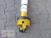 Zubehör tip GKN W2300, Neumaschine in Mengkofen