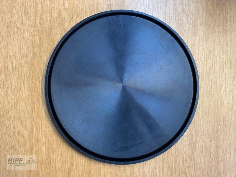 Zubehör des Typs Glogger Seilwinde Membrane, Neumaschine in Sauldorf (Bild 2)