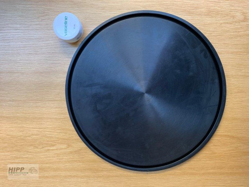Zubehör des Typs Glogger Seilwinde Membrane, Neumaschine in Sauldorf (Bild 4)