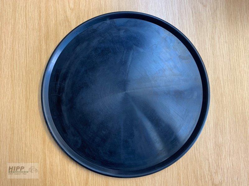 Zubehör a típus Glogger Seilwinde Membrane, Neumaschine ekkor: Sauldorf (Kép 1)