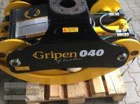 HSP Gripen 040 Комплектующие