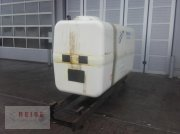 Zubehör typu Inuma 5000 Liter Tank, Neumaschine v Lippetal / Herzfeld